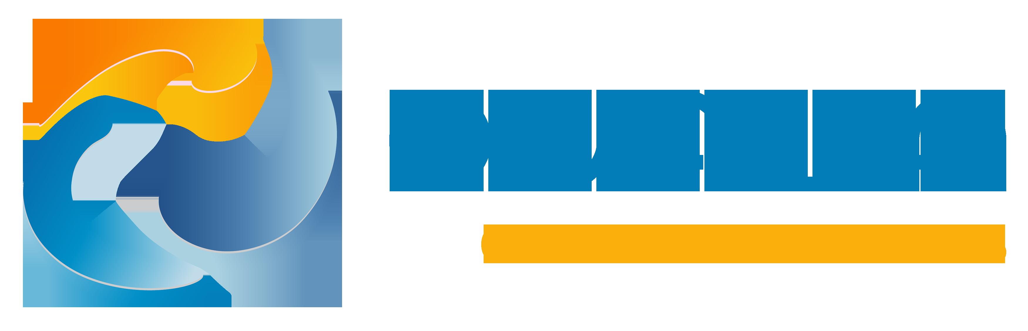 Qualia Computers